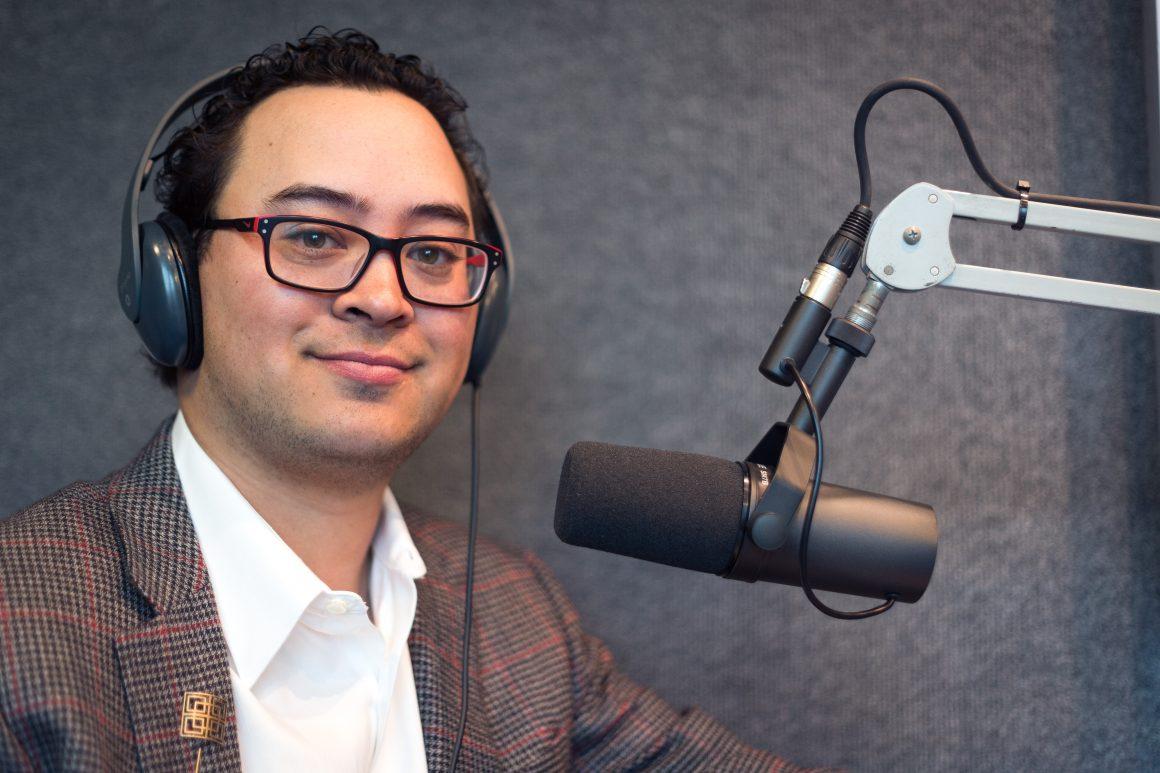 news_justin_quaintance_radio_interview-2-of-1