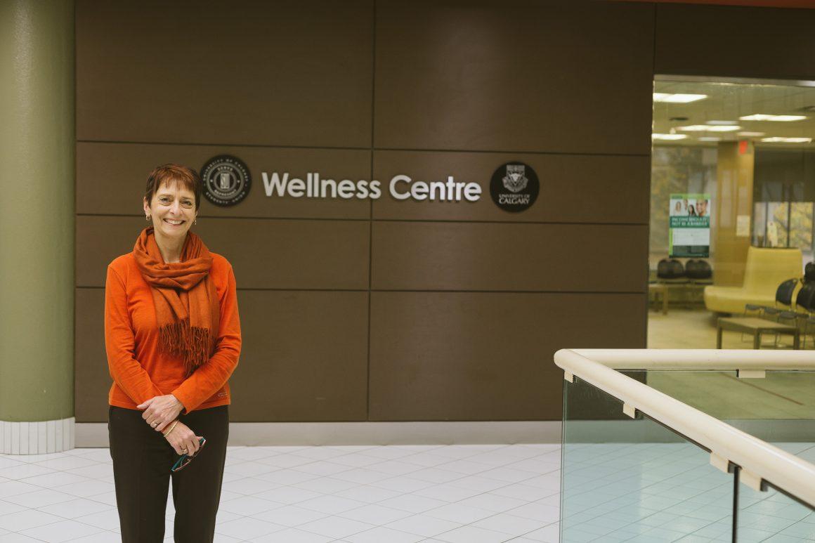 news_justin_quaintance_wellness_centre-1-of-1