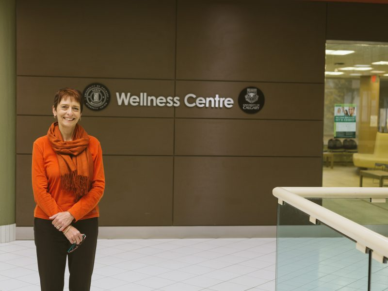 news_justin_quaintance_wellness_centre-1-of-1