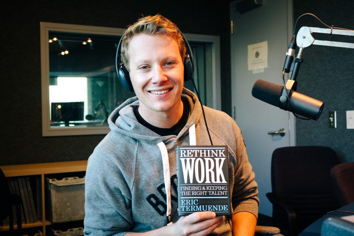 news_scott_strasser_book_radio-1-of-1