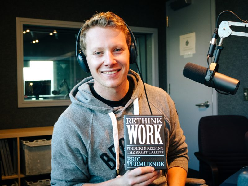 news_scott_strasser_book_radio-1-of-1