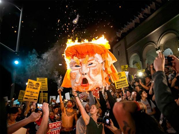 noticia-166036-crecen-las-protestas-contra-donald-trump