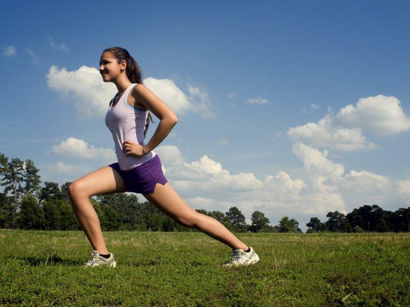sports_fitness_