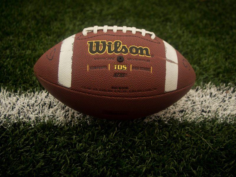HUM_Football_CC