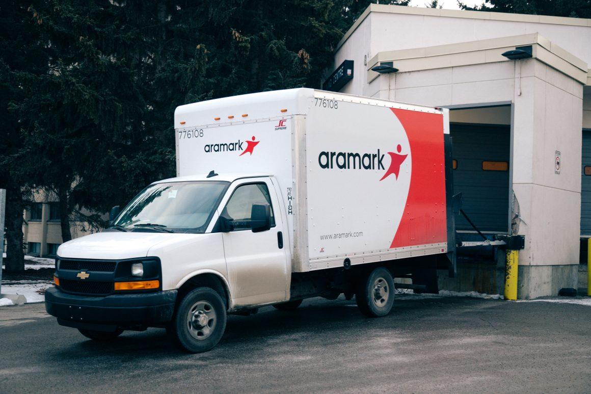 NEWS_Aramark_Cars_Justin_Quaintance (1 of 1)