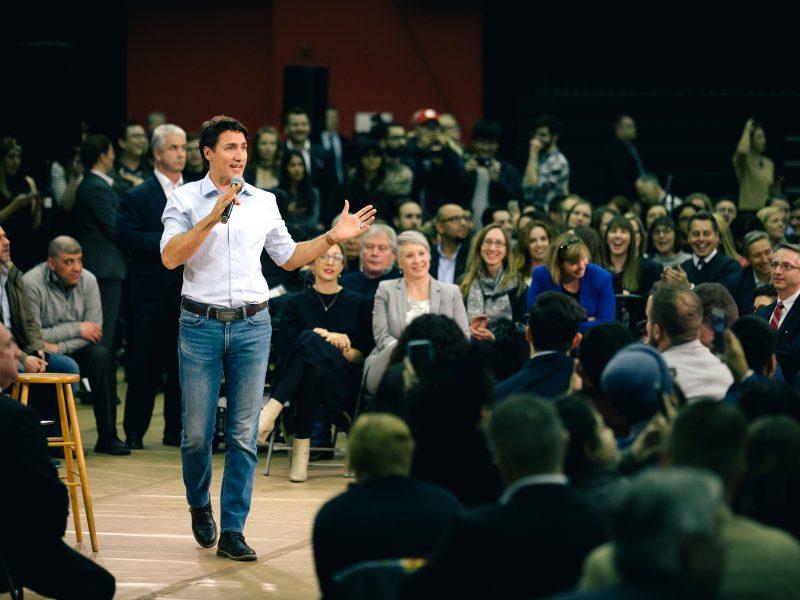 NEWS_Justin_Trudeau_Justin_Quaintance (7 of 1)