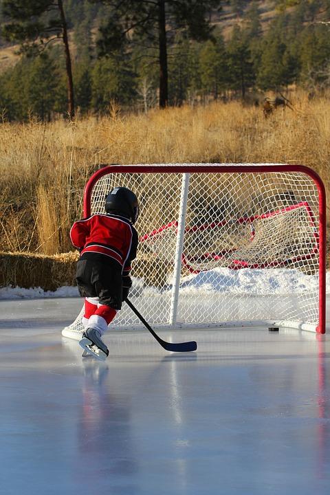 hockey-1202478_960_720