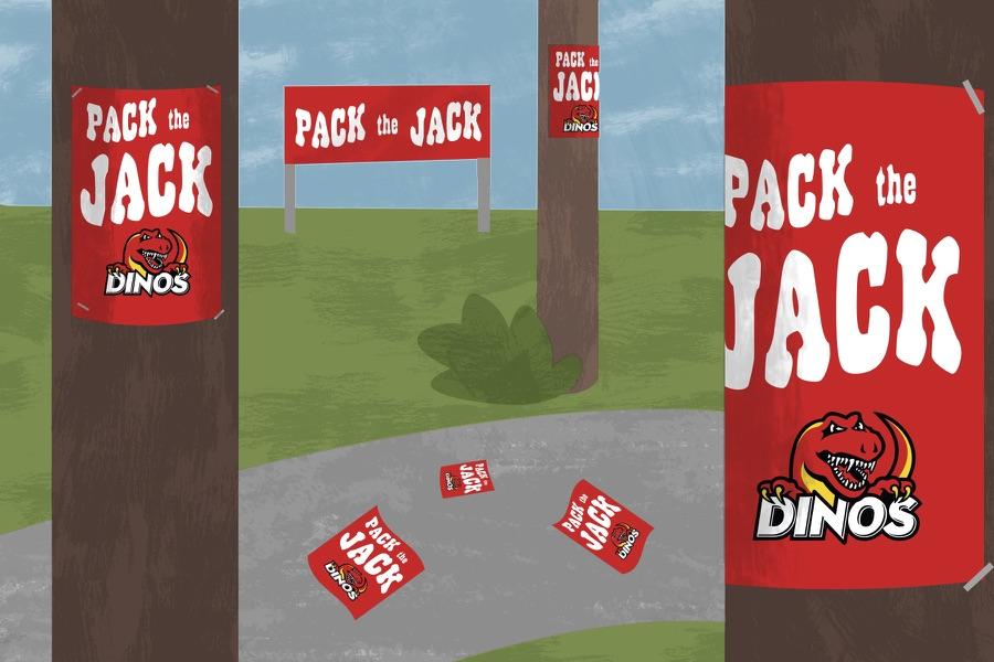 packthejack_sh_011217