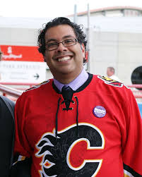 FEATURES_NaheedNenshi_CC