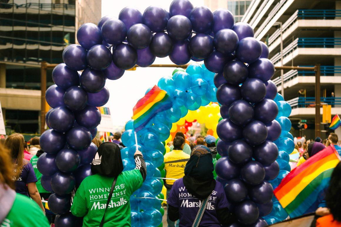 NEWS_09_04_JustinQuaintance_Pride_photos_facebook-10