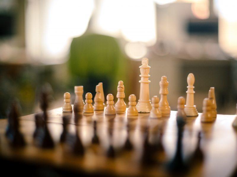 NEWS_Chess_Justin_Quaintance-3290