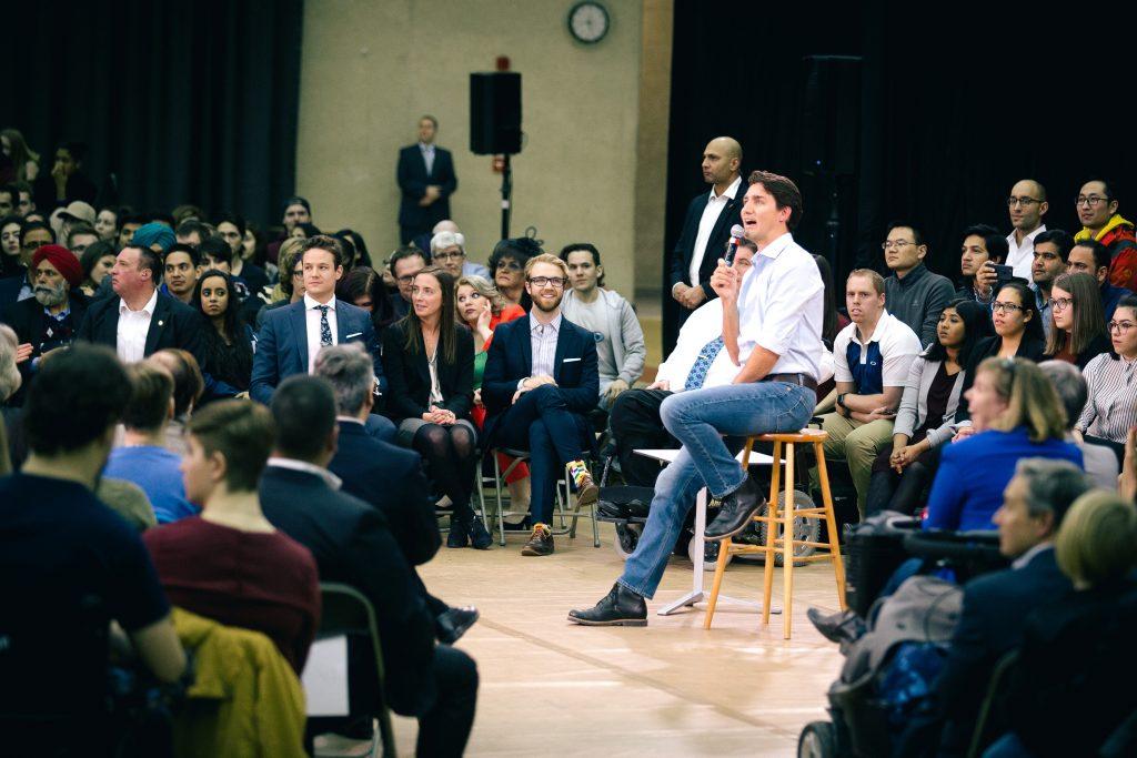 NEWS_Justin_Trudeau_Justin_Quaintance (6 of 1)