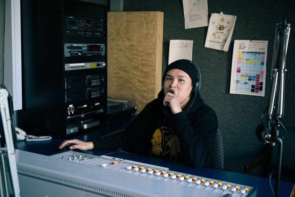 ENT_Standing_Rock_Justin_Quaintance-9576