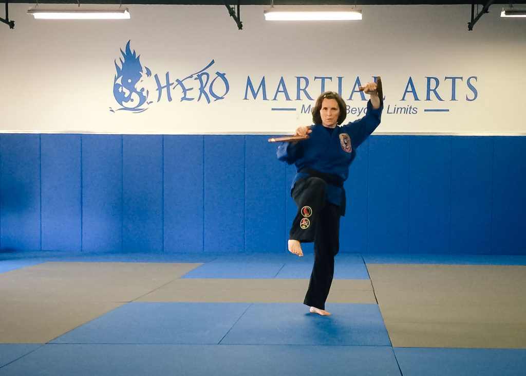 NEWS_Martial_Arts-