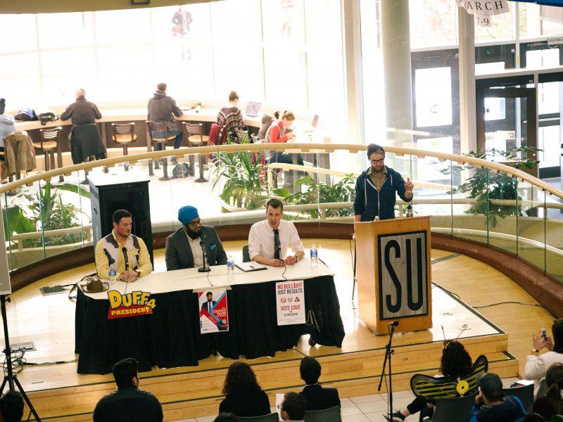 NEWS_SU_President_Debate_Saima-0231