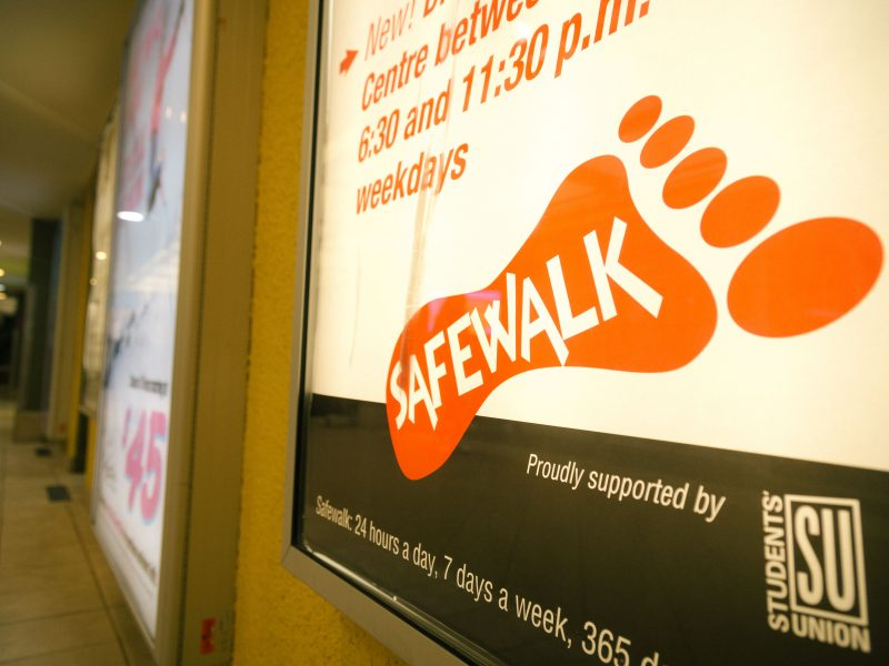 NEWS_Safewalk_Justin_Quaintance-9456