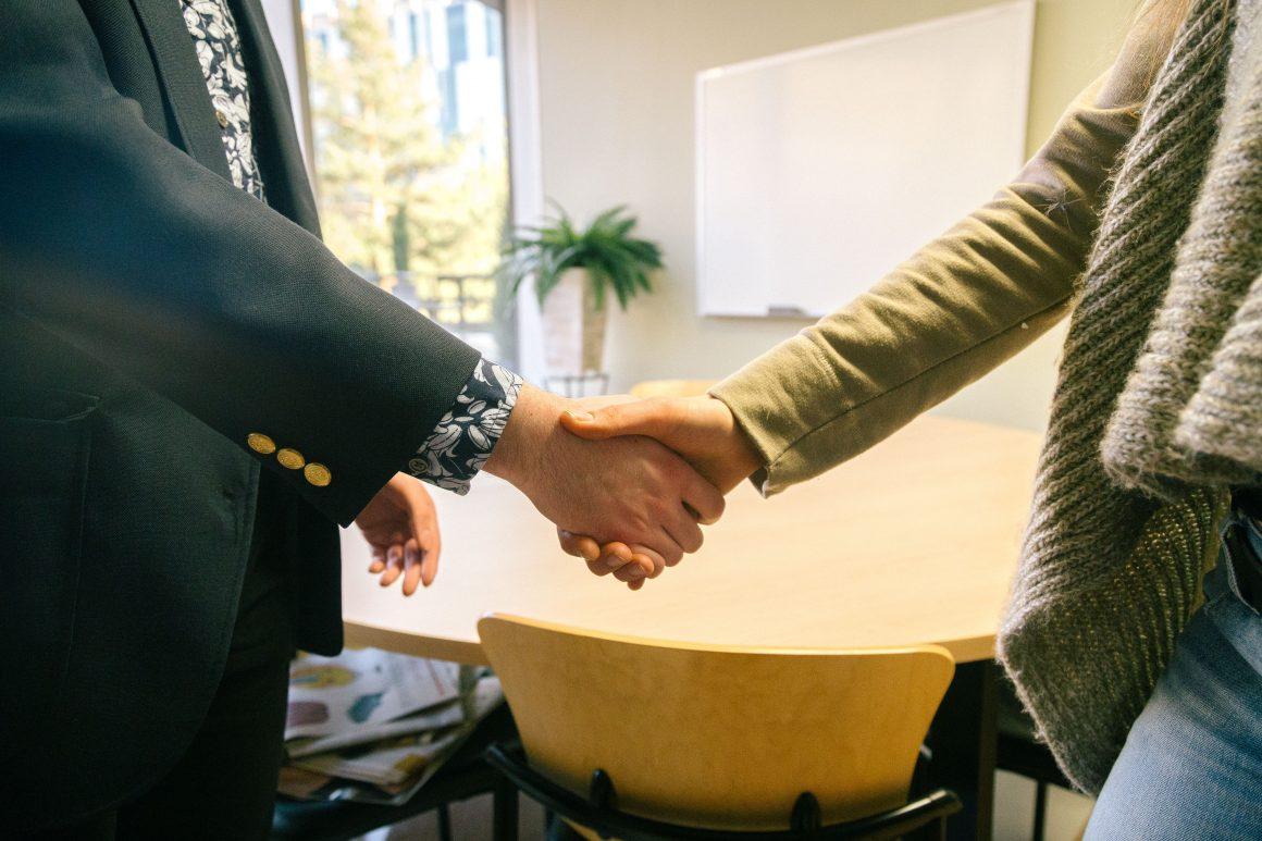 OPS_Handshake_Mariah_Wilson-9521