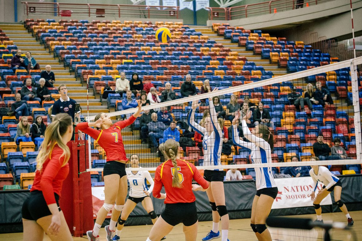 SPORTS_Vollyball_Justin_Quaintance-0164