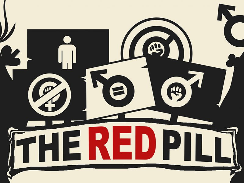 636183225199504305-704835197_The_Red_Pill_Poster_Header