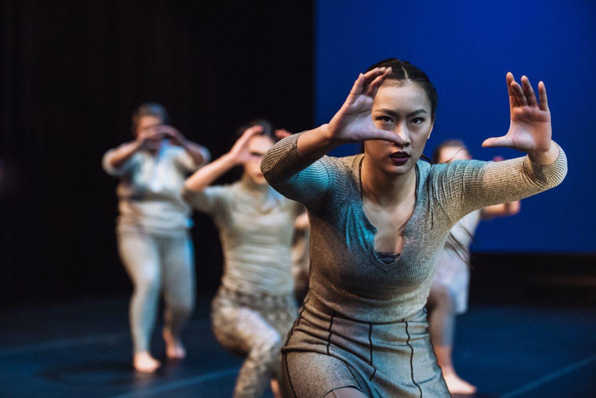DanceMontage2016-PhotoTimNguyen