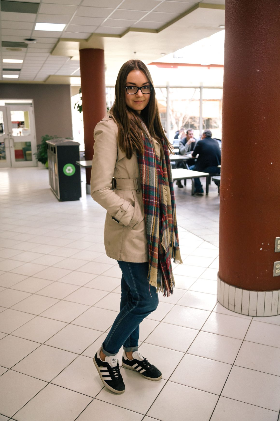 ENT_Campus_Style_Mariah_Wilson-0329