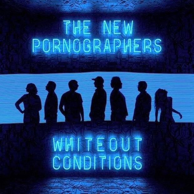 ENT_NewPornographers