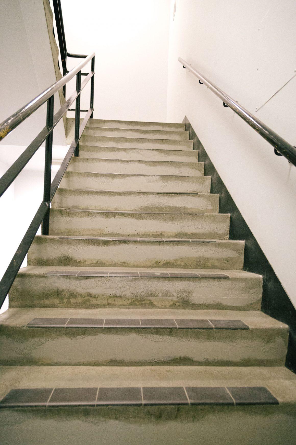 NEWS_Leo_Frog_Stairway_Mariah_Wilson-9805
