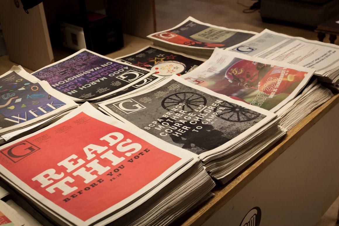 NEWS_Newspaper_Magazine_Scott_Strasser-9891
