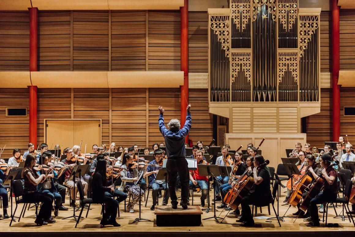 OrchestraRehearsal2016-PhotoTimNguyen