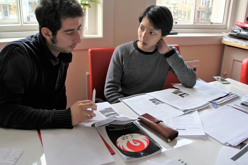 Students_Studying_annemcdon (1)