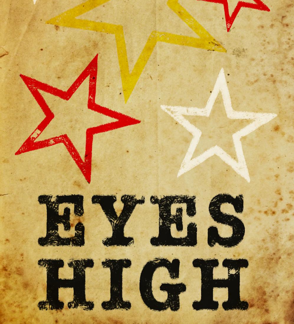 OpEd_EyesHighAgain_SamanthaLucy