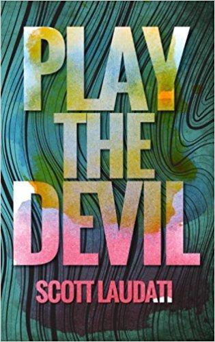 play the devil scott laudati