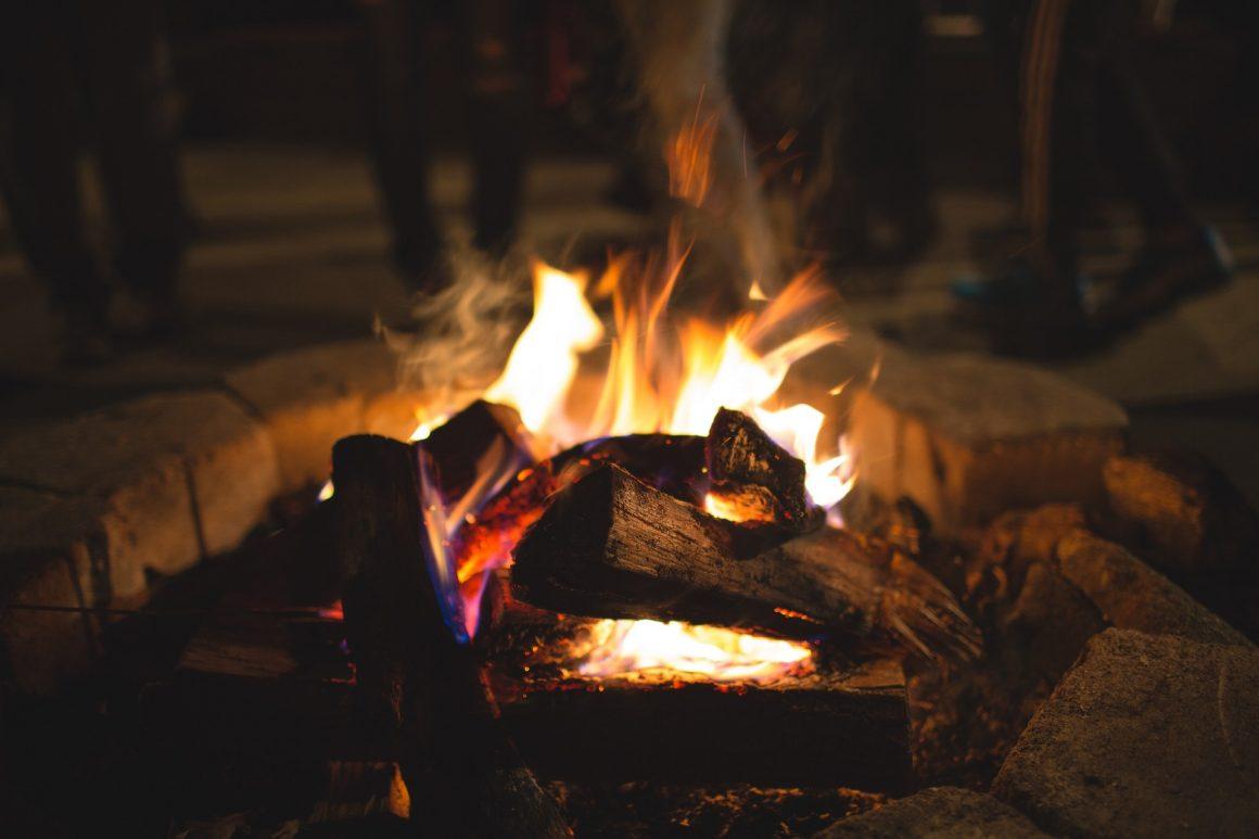 SPORTS_Campfire_PublicDomain3
