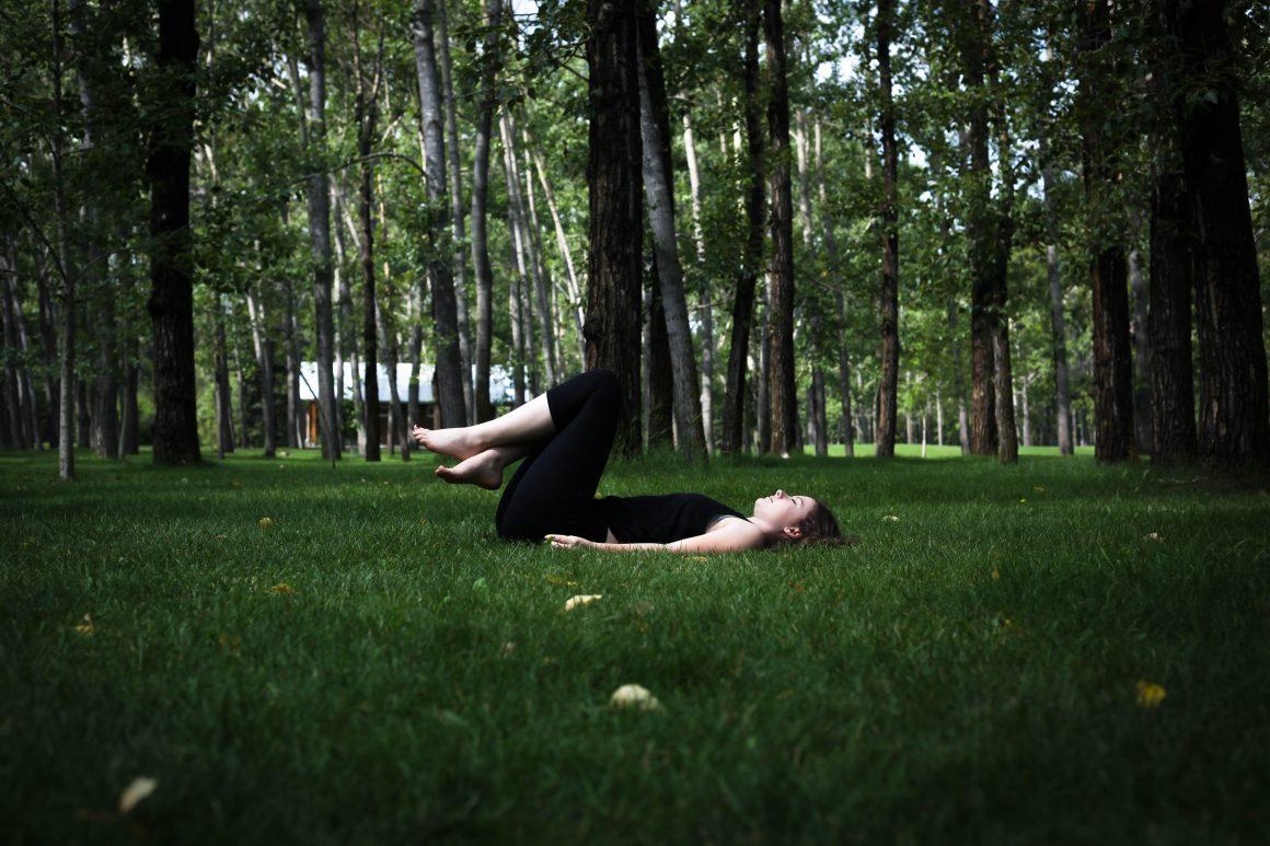 SPORTS_Mindfulness_MariahWilson-9139