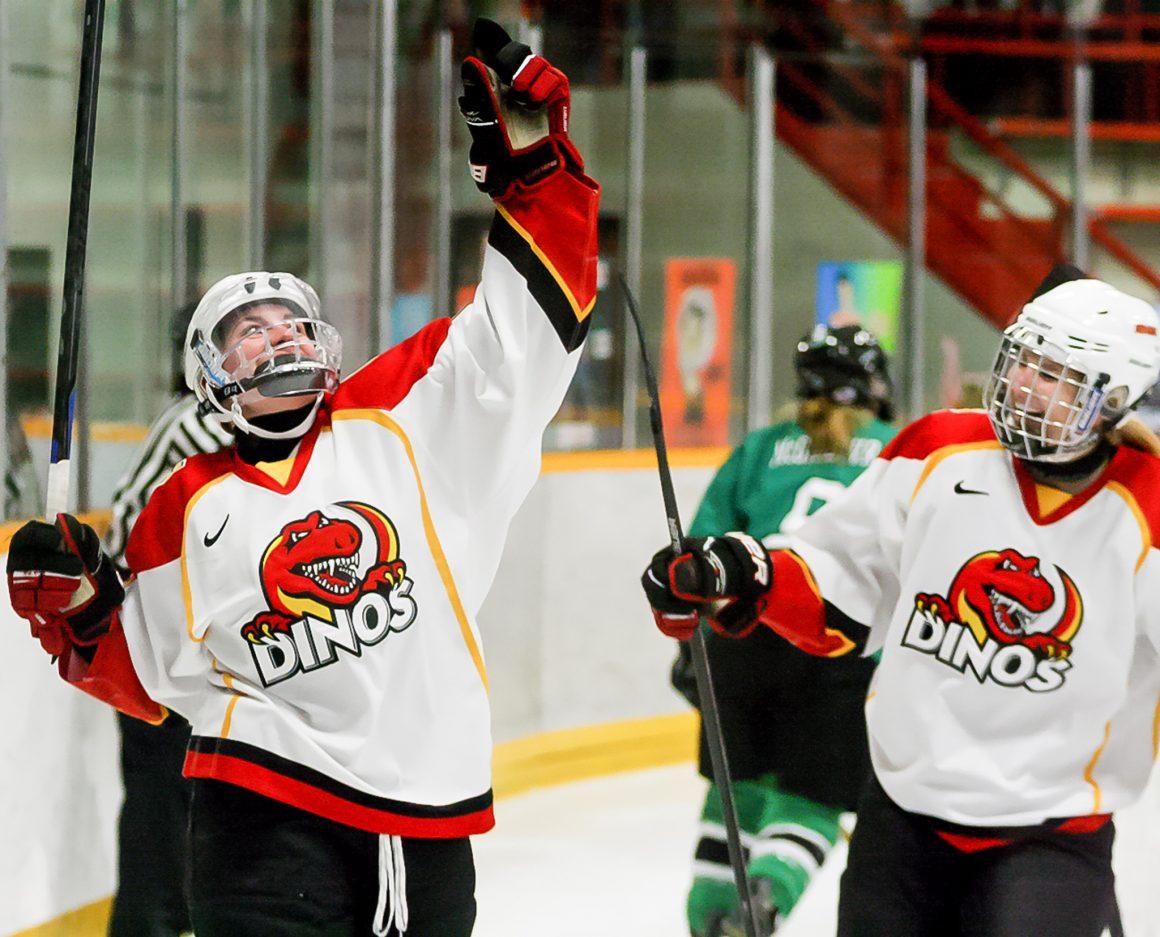 SPORTS_WomensHockey_StephaneArnault