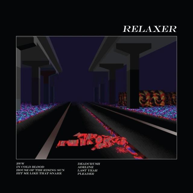 alt-J-Relaxer-1488563952-640x640-1490814841-640x640