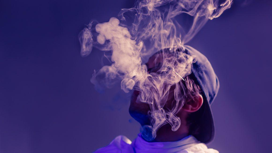 NEWS_MarijuanaGuidelines_LouieVillanueva-1