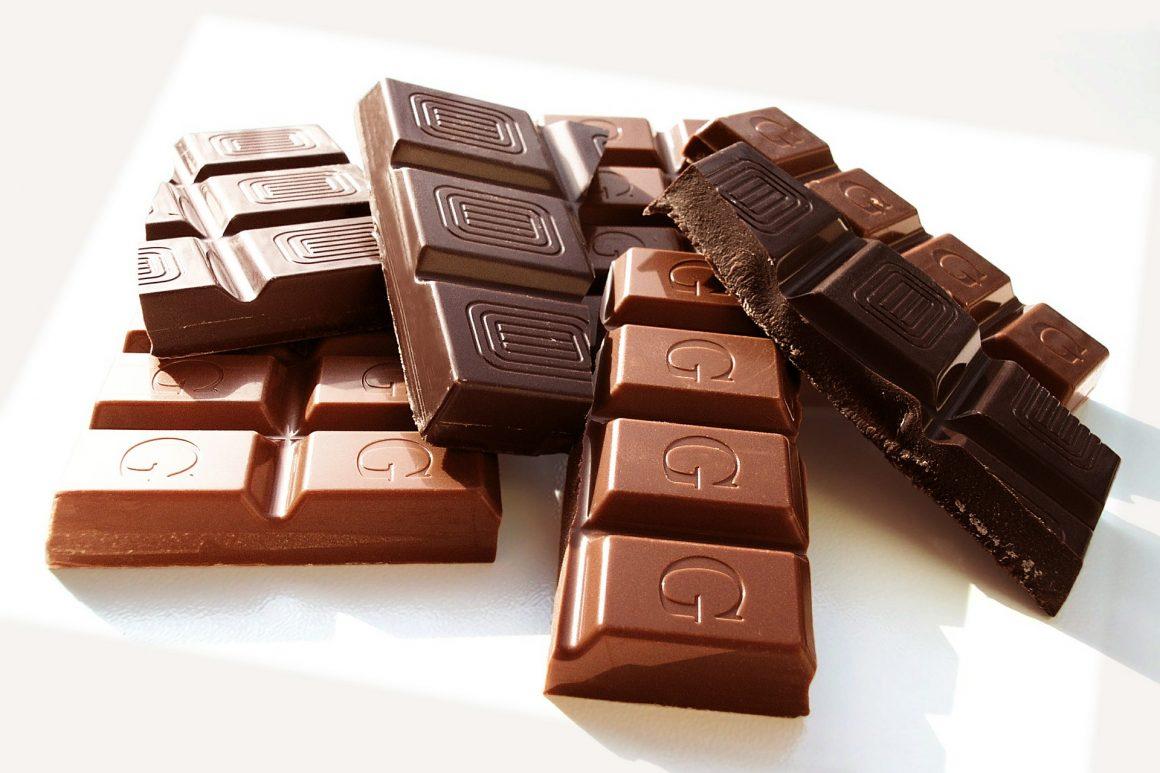 SPORTS_ChocolateBenefits_NoAttribution