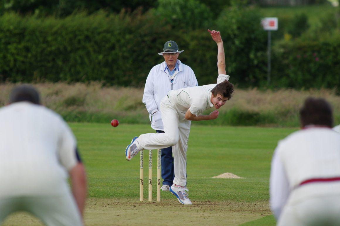 SPORTS_CricketClub_PublicDomain
