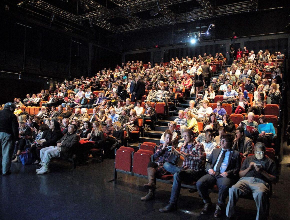 4 _CIFF16_Audiences