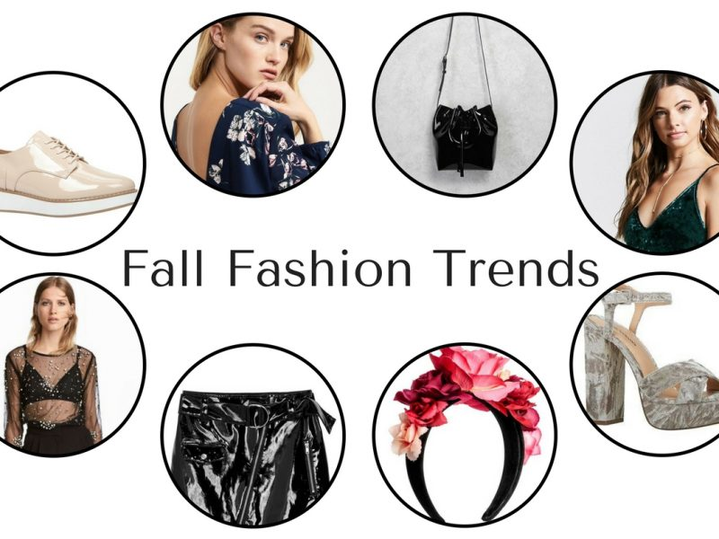 ARTS_FallFashion_CoverPhoto
