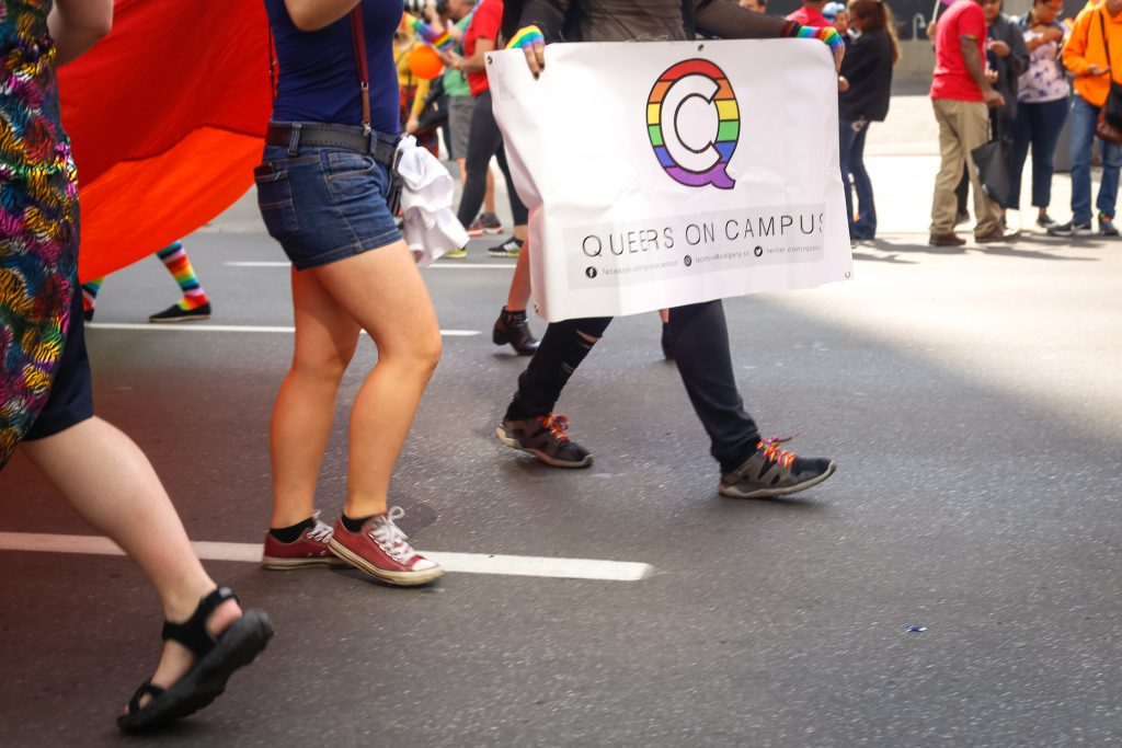 NEWS_Pride2017_MariahWilson-2011