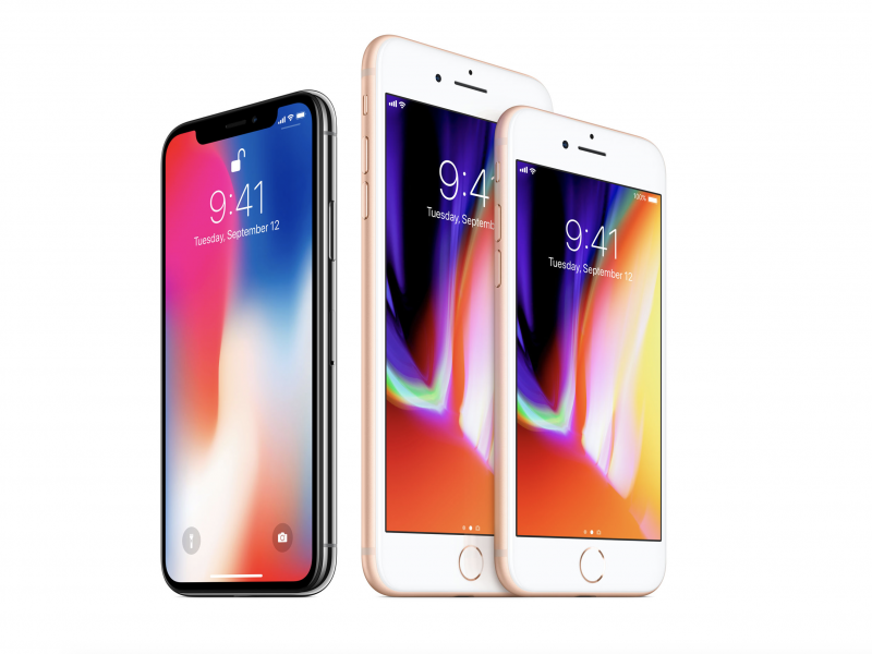 OPS_NewIPhones_AppleWebsite