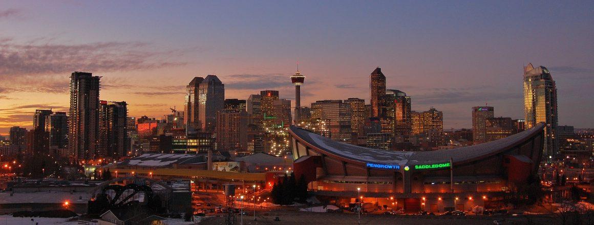 OPS_Saddledome_CreativeCommons