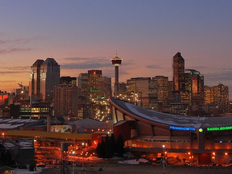 OPS_Saddledome_CreativeCommons