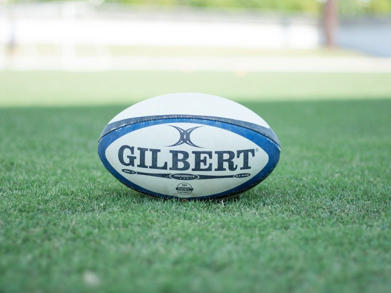 SPORTS_RugbyPreview_CreativeCommons