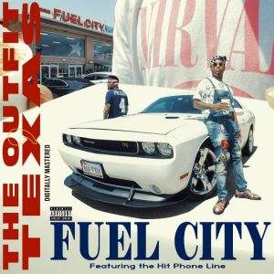 The-Outfit-TX-Fuel-City-1504807813-640x640