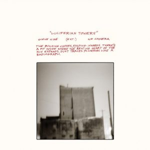 luciferian-towersc2a0artwork