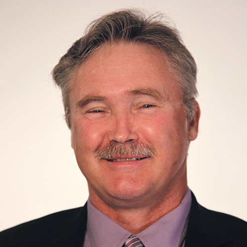 Brent_Chisholm-Mayor