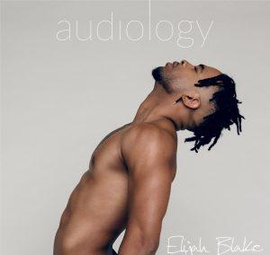 Elijah-Blake-Audiology